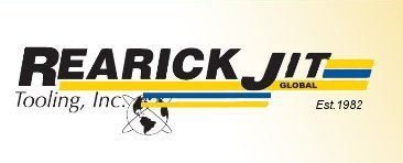 Rearick JIT Enterprises